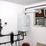 instalatii electrice sanitare