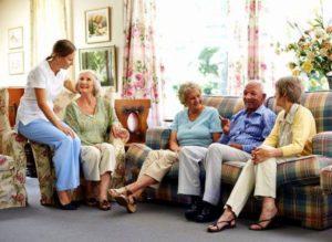 tratament comun pentru vârstnici
